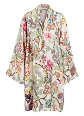 ETRO Kleid mit Seidenanteil