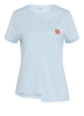 LOEWE T-Shirt