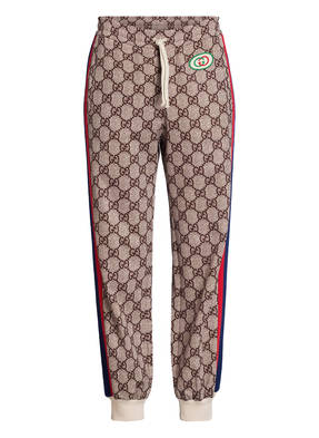 GUCCI Sweatpants