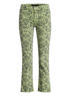 J BRAND 7/8-Jeans SELENA
