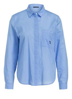 fb45e1e805a56f Marc O'Polo Blusen für Damen online kaufen :: BREUNINGER