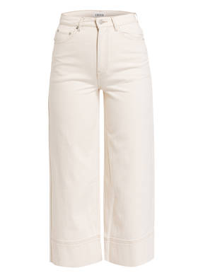 EDITED THE LABEL Culotte MADDIE