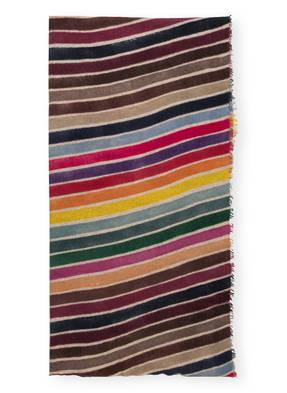 3cb4b72f056c90 Schals für Damen online kaufen :: BREUNINGER