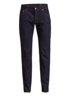 DOLCE&GABBANA Jeans Slim Fit