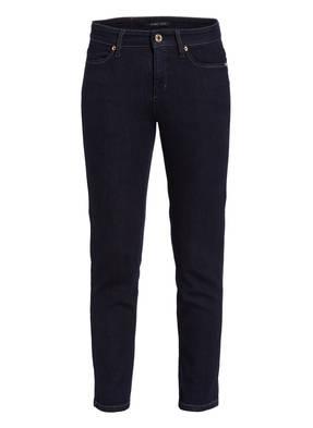 einzigartiges Design heiß-verkaufender Fachmann Luxus kaufen Jeans PIERA