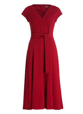 MaxMara STUDIO Kleid PANTEON