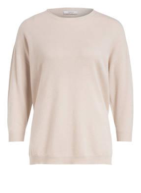 PESERICO Cashmere-Pullover