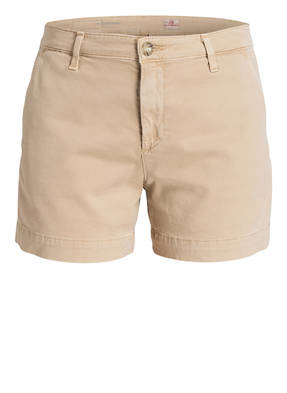 abf9c11cb4e1b Shorts CADEN