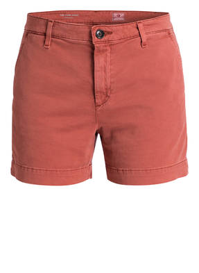 AG Jeans Shorts CADEN