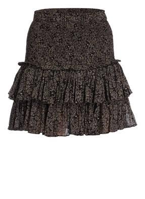 14b5bf0379be07 Röcke für Damen online kaufen :: BREUNINGER