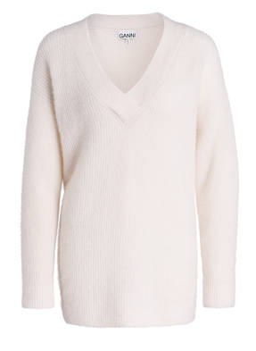 GANNI Oversized-Pullover