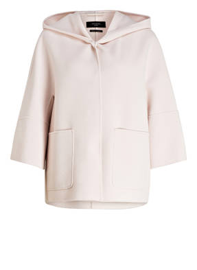 WEEKEND MaxMara Jacke FALCO