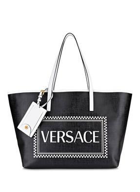 VERSACE Shopper