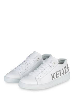 KENZO Sneaker TENNIX