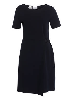 Marc O'Polo Pure Strickkleid