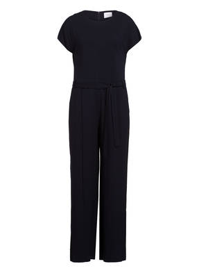 Marc O'Polo Pure Jumpsuit