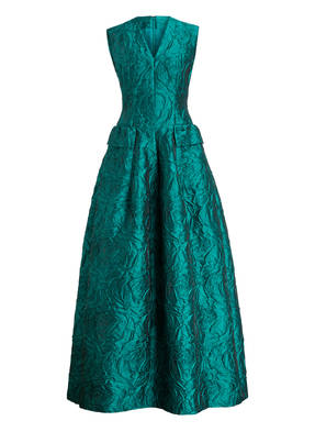 TALBOT RUNHOF Abendkleid MOMO12