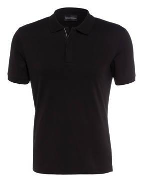 EMPORIO ARMANI Jersey-Poloshirt