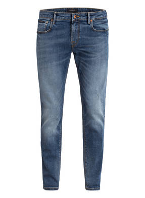 SCOTCH & SODA Jeans TYE Slim Tapered Fit