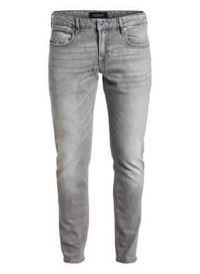 SCOTCH & SODA Jeans Slim Tapered Fit
