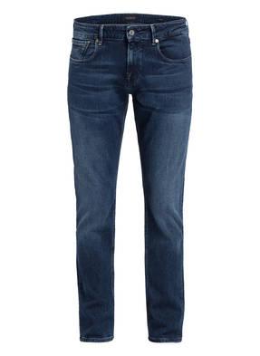 SCOTCH & SODA Jeans TYE Slim Carrot Fit