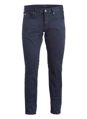 SCOTCH & SODA Jeans RALSTON