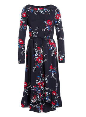 3b0f08f76e Marc O'Polo Kleider online kaufen :: BREUNINGER