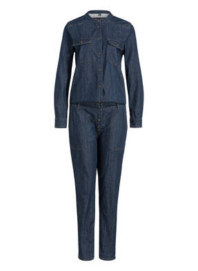 Marc O'Polo Jeans-Jumpsuit