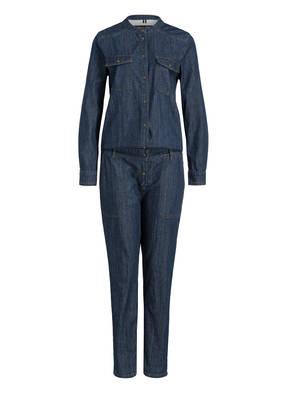 13d7f618cd Marc O'Polo Hosen für Damen online kaufen :: BREUNINGER
