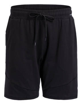 Skiny Lounge-Shorts