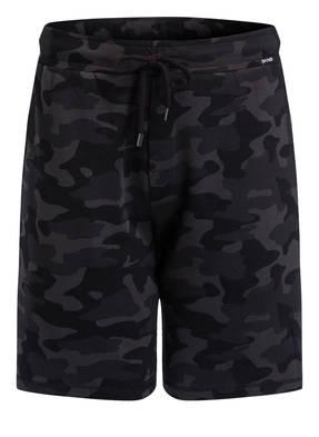 Skiny Lounge-Shorts
