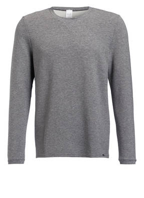 Skiny Lounge-Sweatshirt