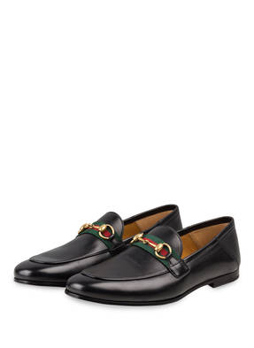 GUCCI Loafer BRIXTON