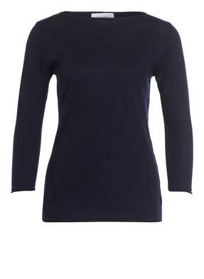 DARLING HARBOUR Pullover aus Merinowolle