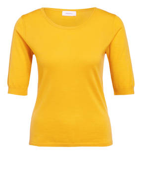 DARLING HARBOUR Kurzarm-Pullover