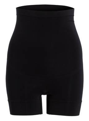 MAGIC Bodyfashion Shape-Shorts MOMMY SUPPORTING SHORT