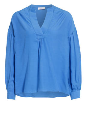 rich&royal Oversized-Blusenshirt