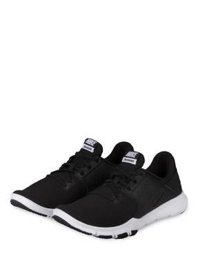Nike Trainingsschuhe FLEX CONTROL TR3