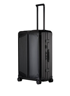Samsonite Trolley LITE BOX ALU