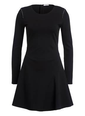 3a328957a61dd Schwarze Kleider für Damen online kaufen :: BREUNINGER
