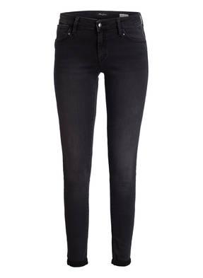 mavi Skinny Jeans LEXY