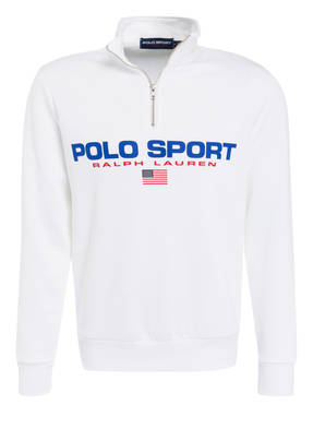 POLO RALPH LAUREN Sweat-Troyer