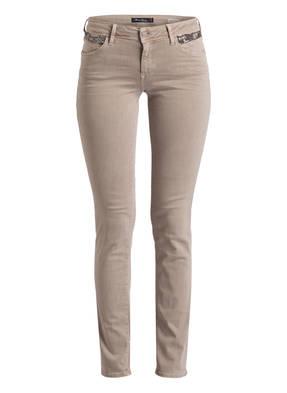 Jeans SOPHIE von mavi bei Breuninger kaufen