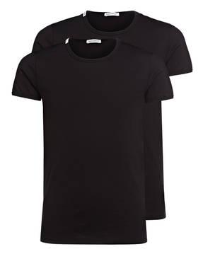 DOLCE&GABBANA 2er-Pack T-Shirts