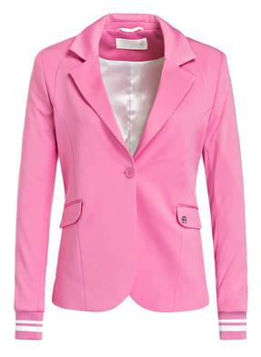 8f4b6f87 Rosa Blazer für Damen online kaufen :: BREUNINGER