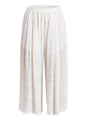 American Vintage Culotte DITA