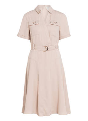 damsel in a dress Hemdblusenkleid ENNIS