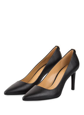 MICHAEL KORS Pumps DOROTHE