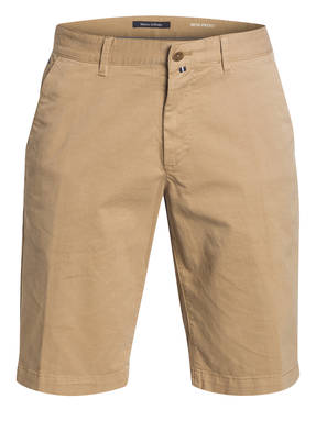Marc O'Polo Chino-Shorts RESO