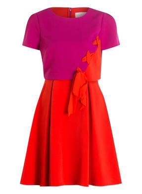 damsel in a dress Kleid CIANA